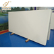 High Quality Slab Artificial Super White Quartz Stone For Countertop