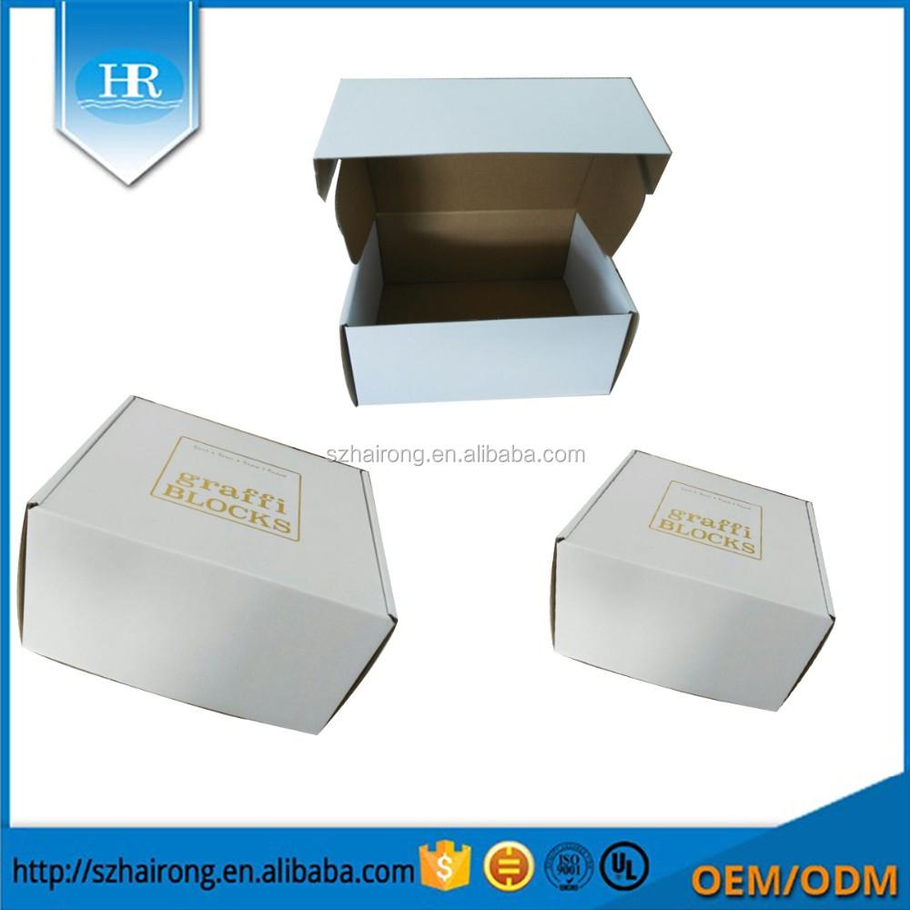 Nguồn nhà sản xuất X Box 30 chất lượng cao và X Box 30 trên