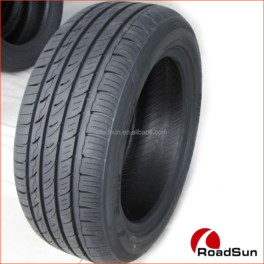 Most Wanted Used Pcr Tyres Car Tire In Kenya