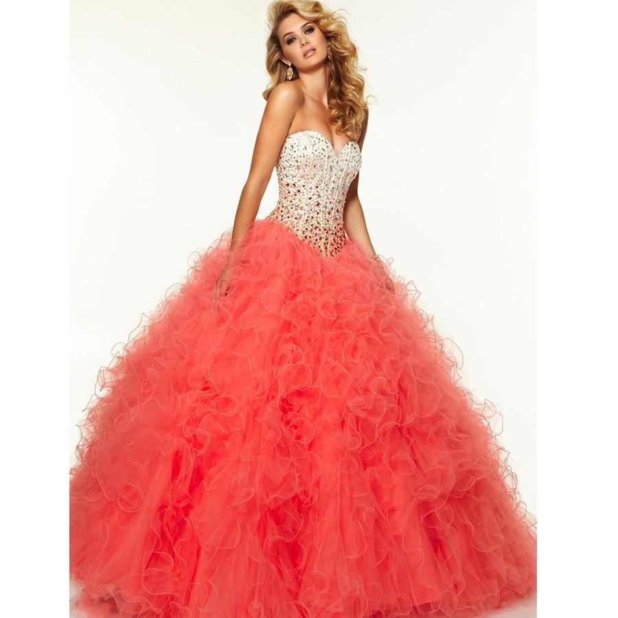 13c1b391b8 Masquerade Ball Dresses Plus Size Uk