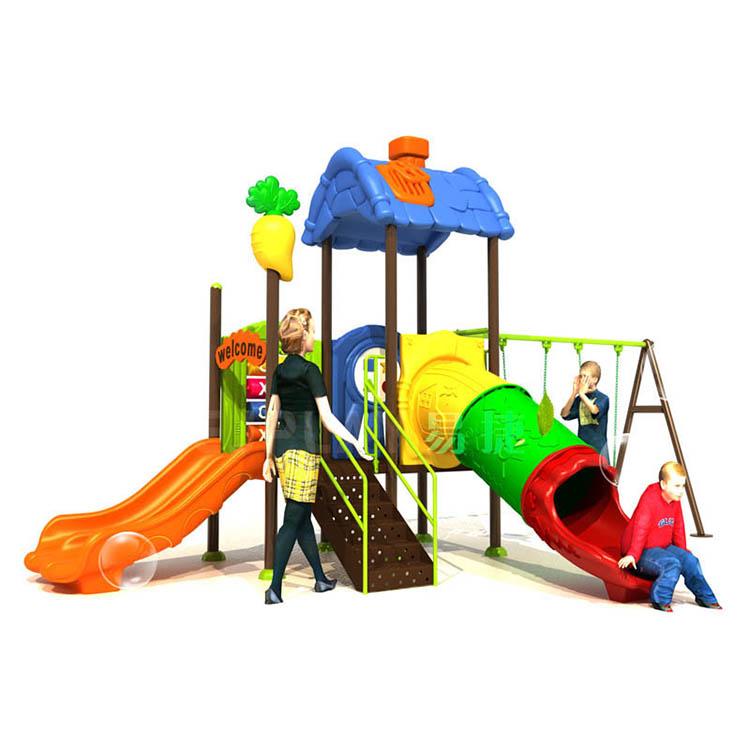 Factory Supply 3-15 Year Kids Outdoor Playground,Children Outdoor Playground Equipment