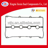 Best manufacturer for Auto rocker cover gasket replaces