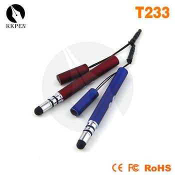 Shibell Low Price Pen Gun Recycled Plastic Pens Custom Promotion ...