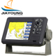 Navigation Equipment 12 Inch Marine GPS For Ship