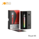 Jomo newest Vapor Pen 60W Kit Vape Box Mod Vape Pen Bgo60 Ecig