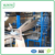 China supplier L type wall corner carton paper edge protector machine