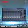 stage performance mixer 32 channel sound mixer yamaha style