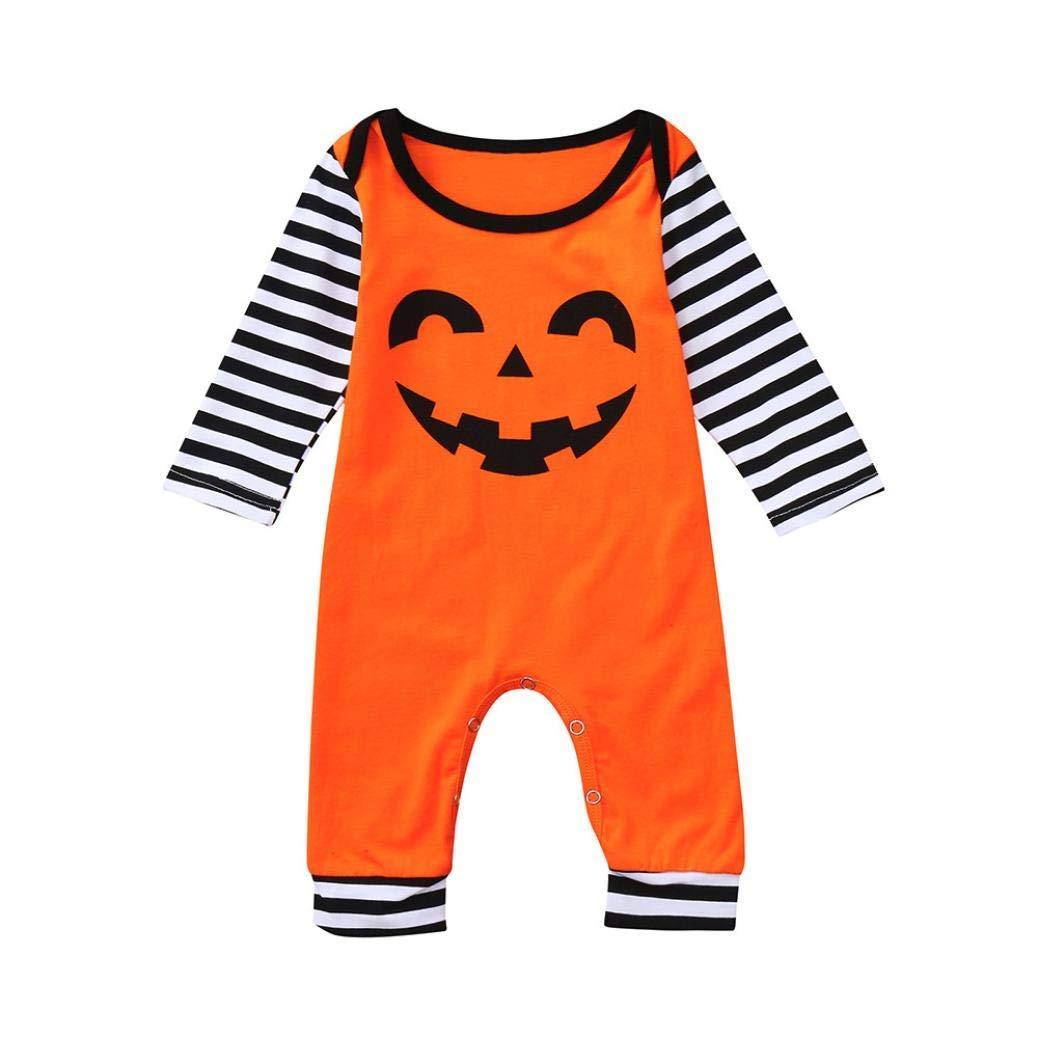 e9b04d758 Cheap Boys Clothes Newborn