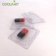 Coco Vape Pods Plastic Packaging Blister Clam Shell For Vapesoul Op2 Op3 Pods