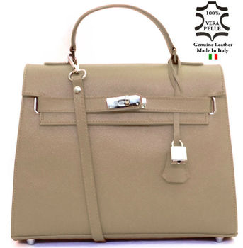 Leather Bags Handbags Made In Italy Art 3 - Buy Made In Italy ...