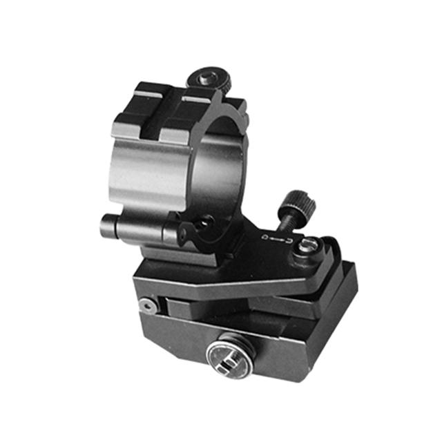Alibaba.com / Universal 25.4mm and 30mm adjustable scope mount