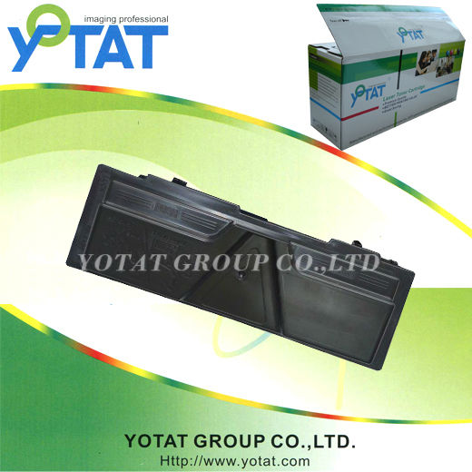 Printer toner tk-1140 with FS-1035MFP 1135MFP