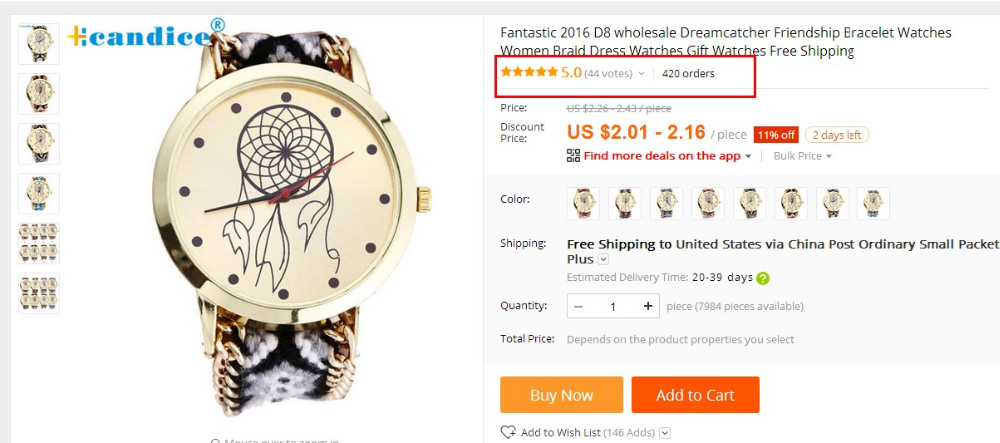 071731c76b74 Leather Band Analog Quartz Vogue Wrist Watches Feature  100% brand new and  high quality A classic look
