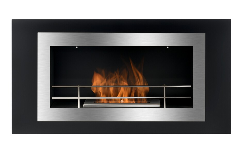 On Sale Bio Kamin Ethanol Fireplace Remote Control Electric Wall Mount Fire Place Buy Bio Ethanol Fireplace Bio Kamin Fireplace Electric Wall Mount