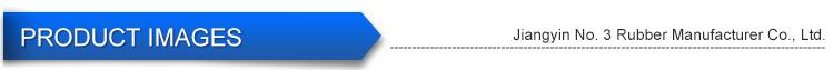 คุณภาพรั่วยางOแหวนที่แตกต่างกันข้อมูลจำเพาะEnd Cap Seal