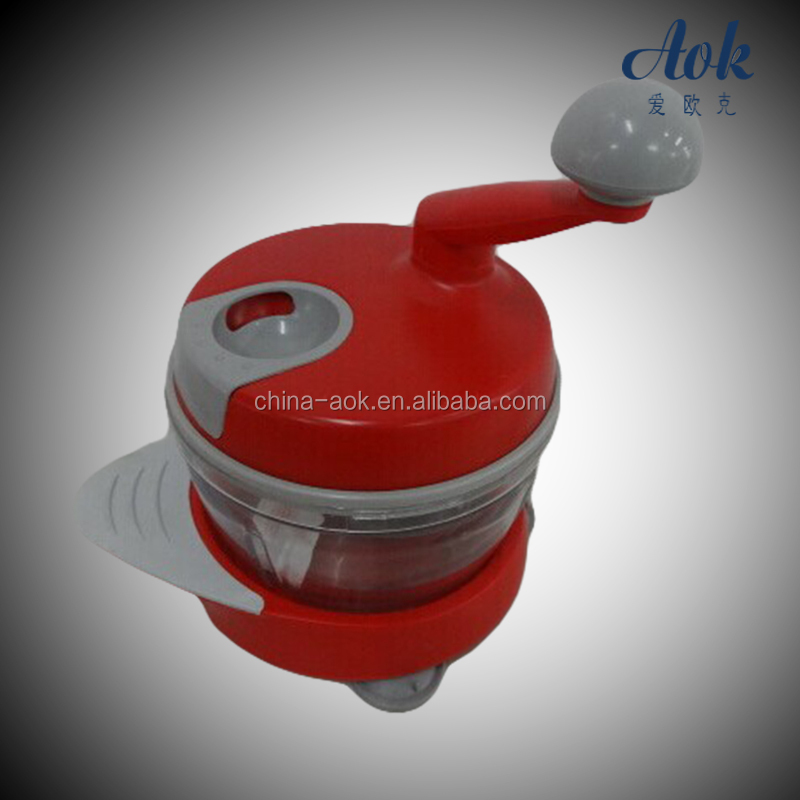 Multi Function Kitchen King Pro,Manual Food Processor   Buy Kitchen King Pro,Food  Processor,Manual Food Processor Product On Alibaba.com