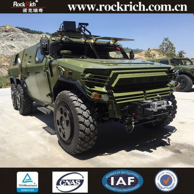 VIP 4x4 MILITARY TRUCKS FOR ARMORED VEHICLE MILITARY WITH BULLETPROOF TIRES AND BULLETPROOF VEST MADE IN CHINA