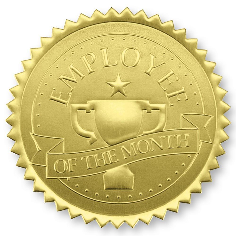 Cheap Gold Certificate Seals Find Gold Certificate Seals Deals On