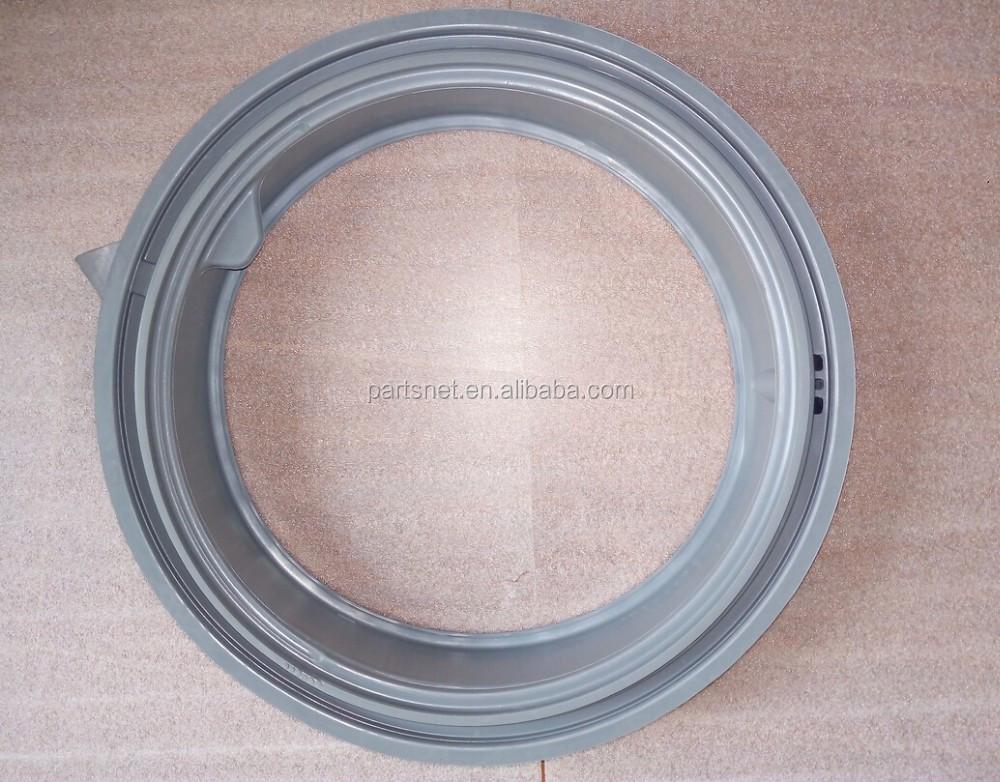 Door Boot Seal Dc64 02805adc64 02805a Samsung Door Boot Seal Parts