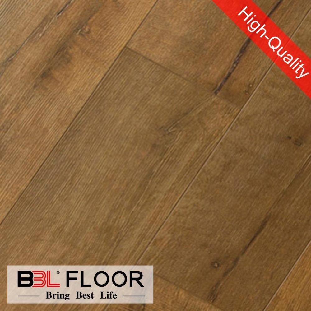 Plastic Laminate Flooring Plastic Laminate Flooring Suppliers And Manufacturers At Alibaba Com