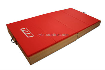 Wall Padding Wrestling Mats Gymnastic Pads Martial Arts - Buy Wall on soccer pads, cricket pads, hockey pads, title leg pads, paintball pads, football pads, boxing pads,