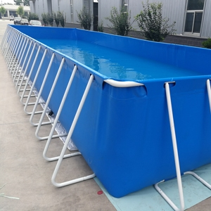 Swimming Pool 100cm, Swimming Pool 100cm Suppliers and Manufacturers ...