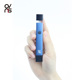 Wax Vape Pen Ovns Brick 0.5ml 250mah Low Key Pod Vape For CBD Oil