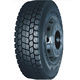 11R24.5 truck drive tires
