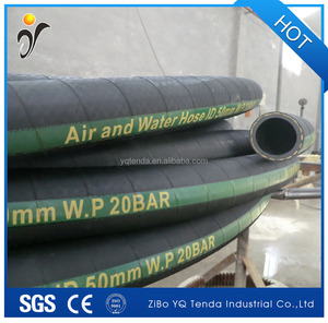 50mm rubber air hose