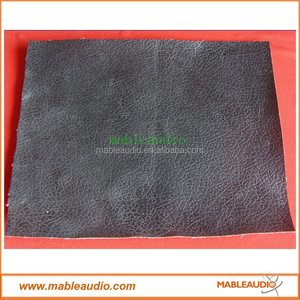 MACL0015 amplifier covering tolex