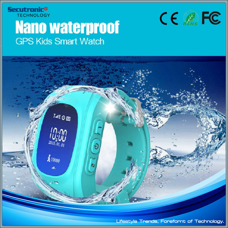 Kids G36 GPS Smart Watch, Smart Watch For Kids, GPS Watch Phone Q50