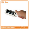 Clothes brush lint remover manual lint brush