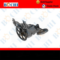 Auto gasoline engine electric oil pump OEM 030115105C for Lubrication with good quality