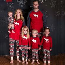 70ca6fd6f0 Promoción Familia Pijama A Juego, Compras online de Familia Pijama A ...