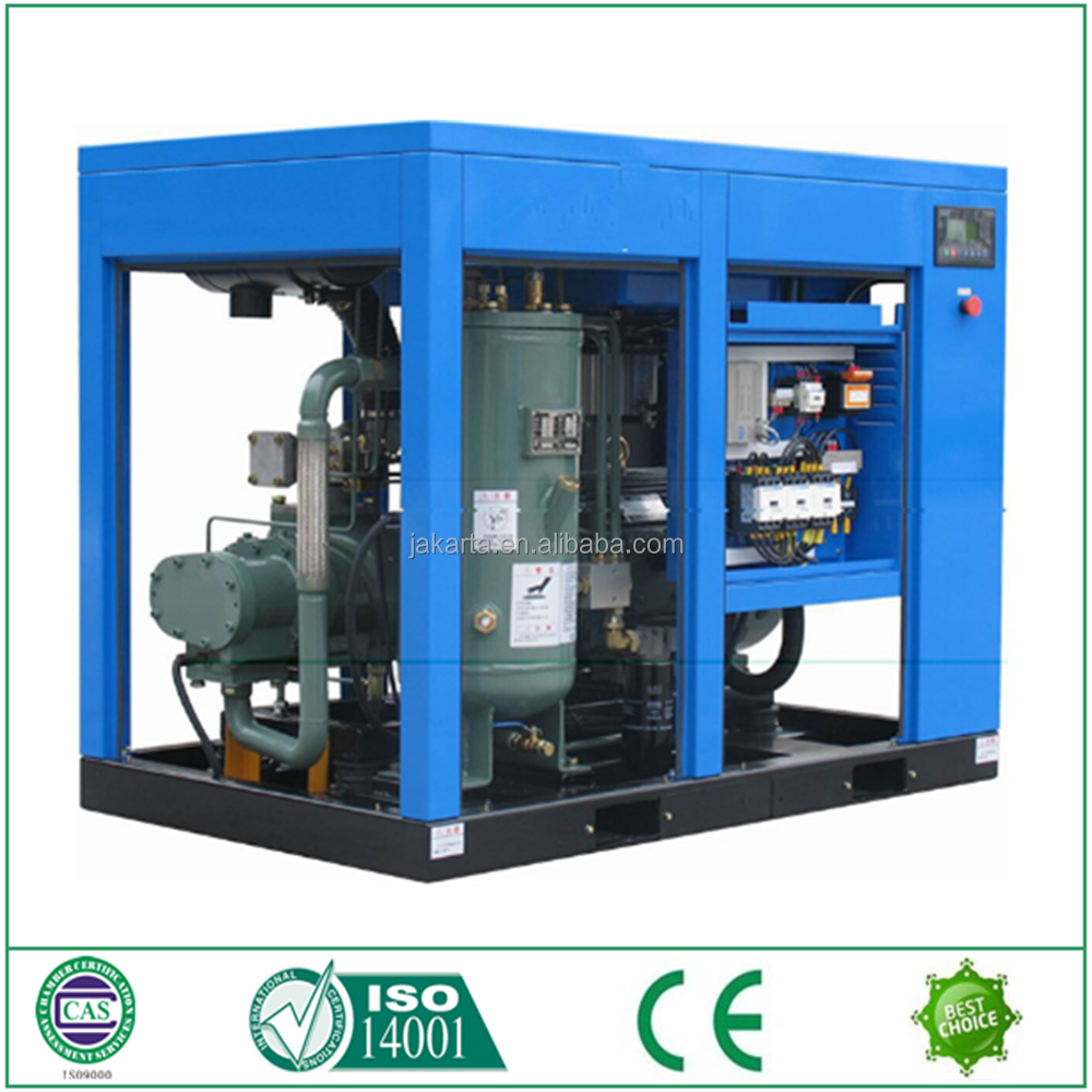 China Supplier Air Compressor Tanks For Sale