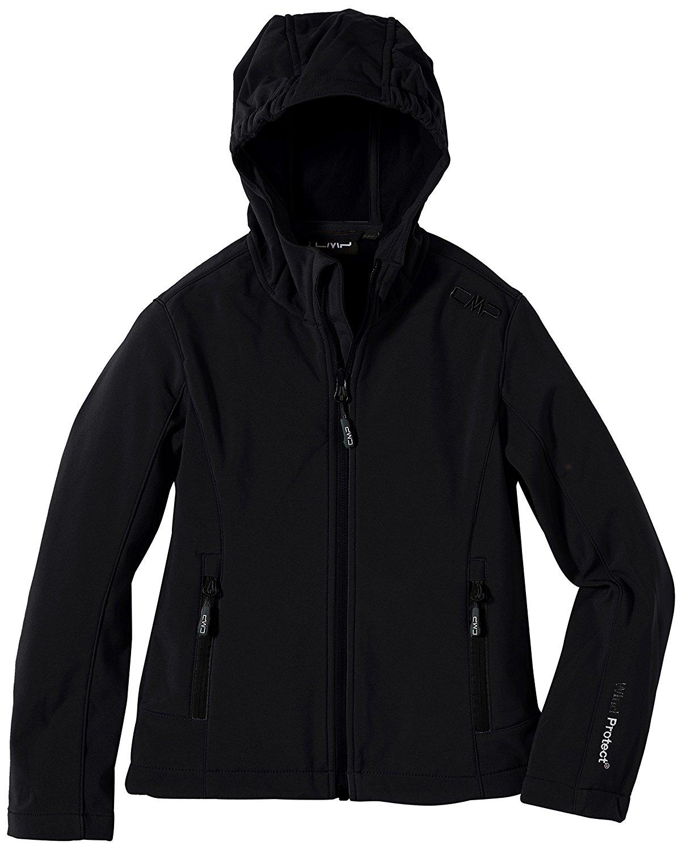 gute Textur neue Produkte für Super Specials Cheap Tom Tailor Softshell Jacke, find Tom Tailor Softshell ...