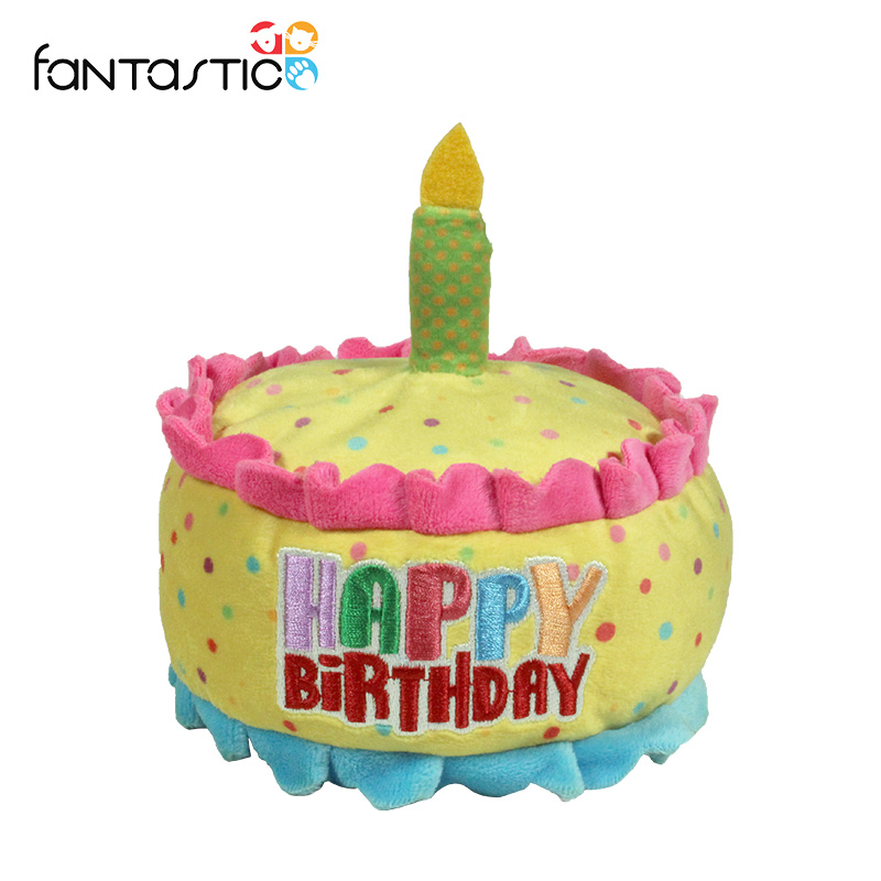 Birthday Cake With Candle Wholesale Birthday Suppliers Alibaba