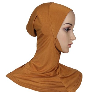 Latest design fashion muslim hijab on sale women wear head cover turkish wholesale borong shawl fashion hijab in stock