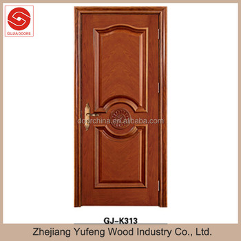 Exterior wooden louvered window door models