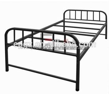 Sri Lanka Furniture King Size Bed Single Decker Iron Bed Buy Sri Lanka Furniture Bed Single Decker Iron Bed King Size Bed Price Product On