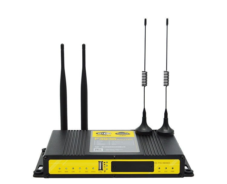 F3936 3g WCDMA/HSDPA/HSUPA/HSPA + ROUTER WIFI wifi dispositivo di marketing di prossimità j