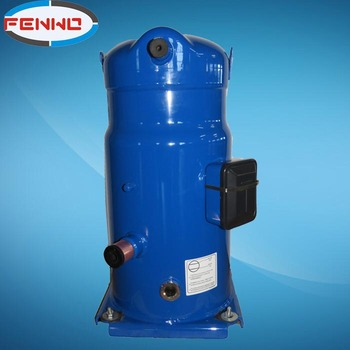 R407c 15hp Trane Air Conditioning Compressors Csha 150k Compressor Price