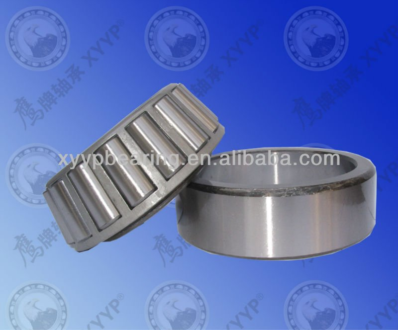 32213 China bearing manufacturer of taper roller bearing