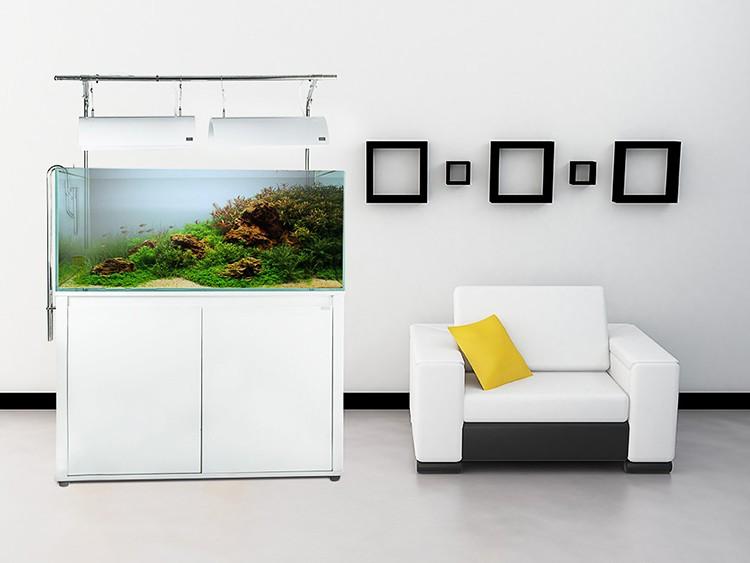 Design Aquarium Kast : Dici kast aquarium hout buy product on alibaba.com
