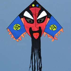 cheap classic chinese kites for sale