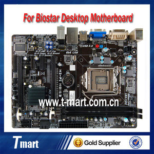 Biostar Hi-Fi B85S1 Realtek LAN Drivers Windows XP
