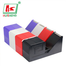 unique tape dispensers unique tape dispensers suppliers and at alibabacom