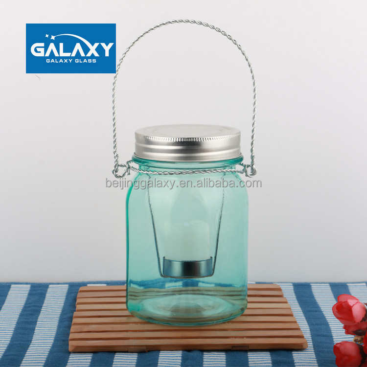 List Manufacturers of Wire Handles For Mason Jars, Buy Wire Handles ...