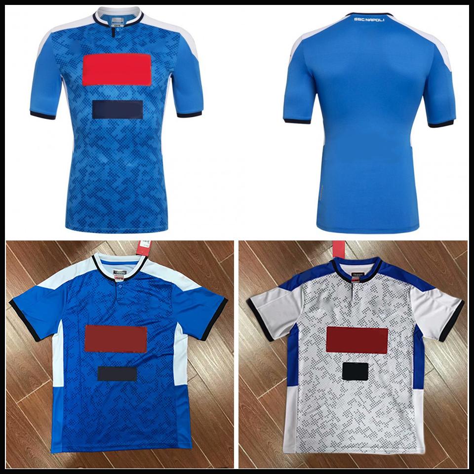 Por Mejores Compre Soccer Online Venta Los Mayor Hombres Camisas Al iPkXuOZ