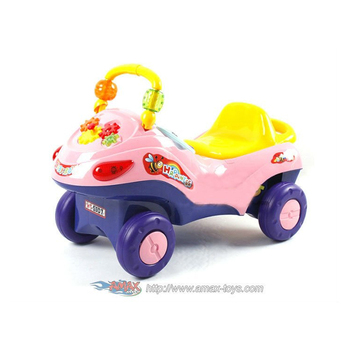 Battery Operated Ride On Toys >> Bo 5507 Battery Operated Ride On Toys Buy Battery Operated Ride On Toys 2 In 1 Kids Scooter Electric Scooter 2 Product On Alibaba Com